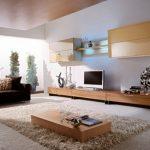 Opbevaring af ældre møbler giver plads til nye