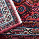 Indret din bolig med tæpper